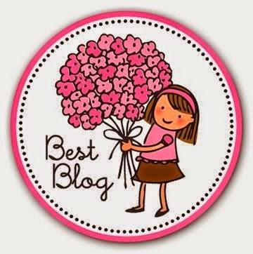 Nominaciones y premios al blog