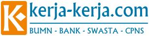 Informasi Lowongan Kerja Terbaru BANK BUMN CPNS Tahun 2015-2016