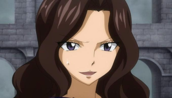 Fairy Tail (2014) Episode 209 Subtitle Indonesia