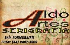 Aldo Artes