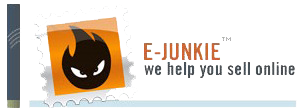 E-Junkie, Earn Online, make money online, WAHM