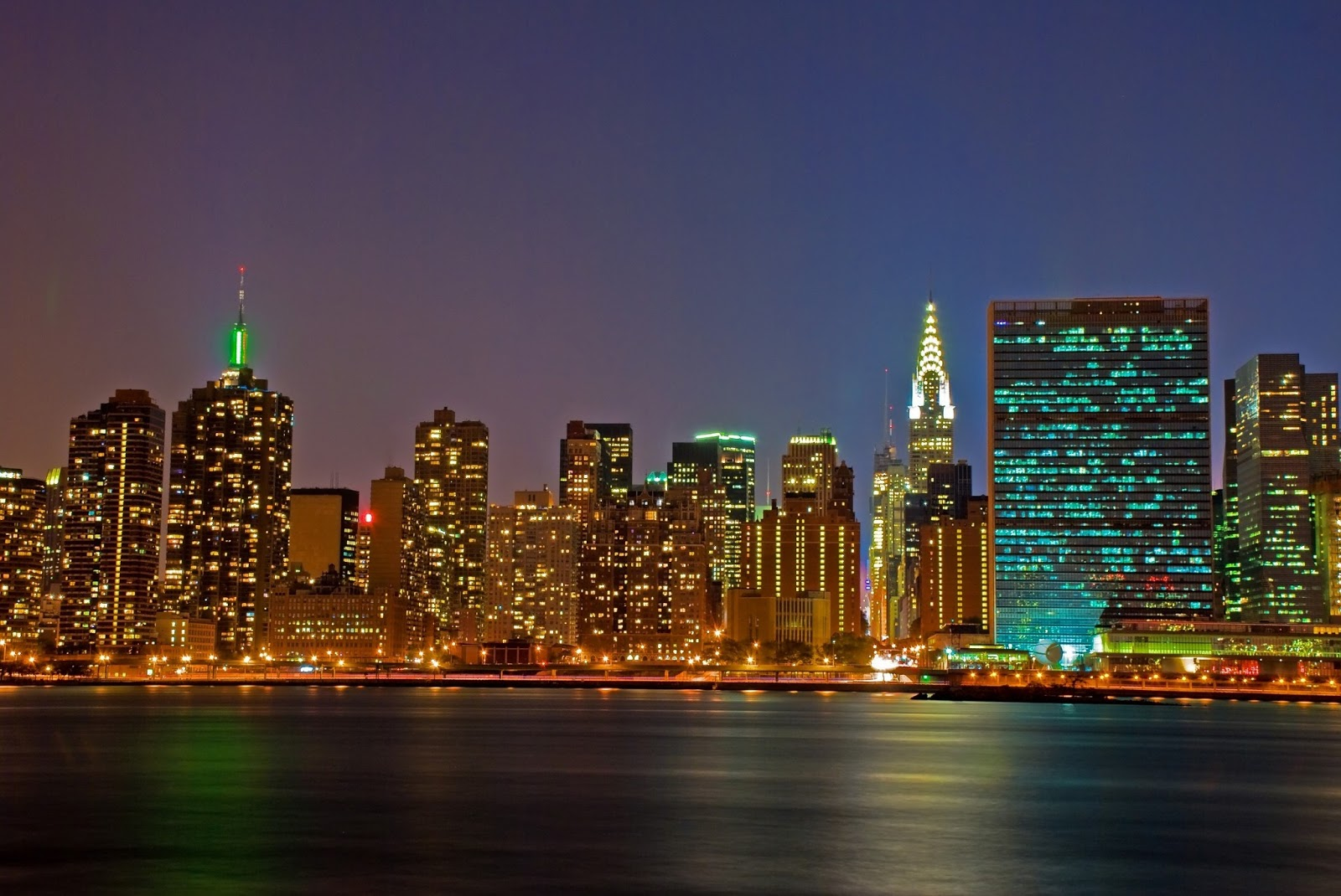 Beautiful new york city hd desktop wallpaper 1080p free for New york city beautiful
