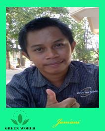 http://www.ramuanalami.co.id/2015/07/waspadai-asam-lambung-merupakan-bagian.html