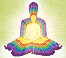 Meditação e Yoga Nidra
