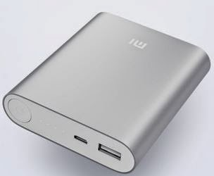 Buy Universal Power Bank 10400 mAh Combo Of 3 at Flat 73% off at ? 649 via askmebazaar