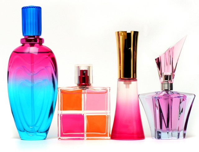 Cheap Fragrances