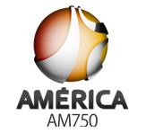 Rádio América AM 750 de Belo Horizonte ao vivo