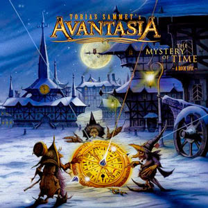 Avantasia-2013-The-Mystery-of-Time