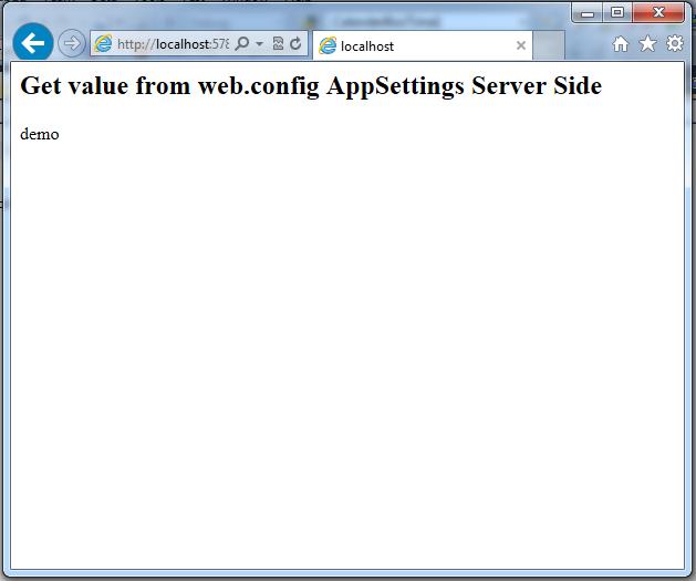c# .net mvc, mvc web,dot net mvc, mvc dot net,asp mvc, mvc website,