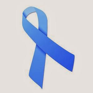 maconha contra câncer de próstata