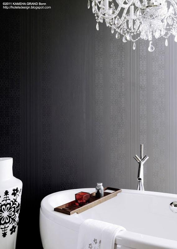 Kameha Grand Bonn_15_Les plus beaux HOTELS DESIGN du monde
