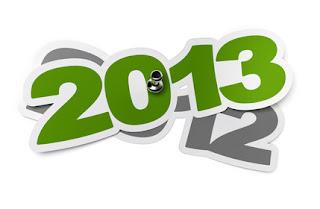 evolution du seo en 2013