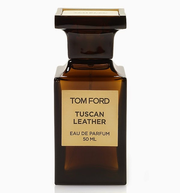 عطر توم فورد توسكان ليذر Tuscan Leather Tom Ford