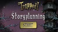 http://1.bp.blogspot.com/-DaXSOZkRd64/T7HvG7jswYI/AAAAAAAAA1M/FrqrNDSQIxc/s1600/bbc-trapped-storyplanning.jpg