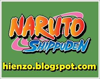 Download Ost Anime Naruto Shippuden Lengkap -