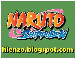 mp3 naruto shippuden free