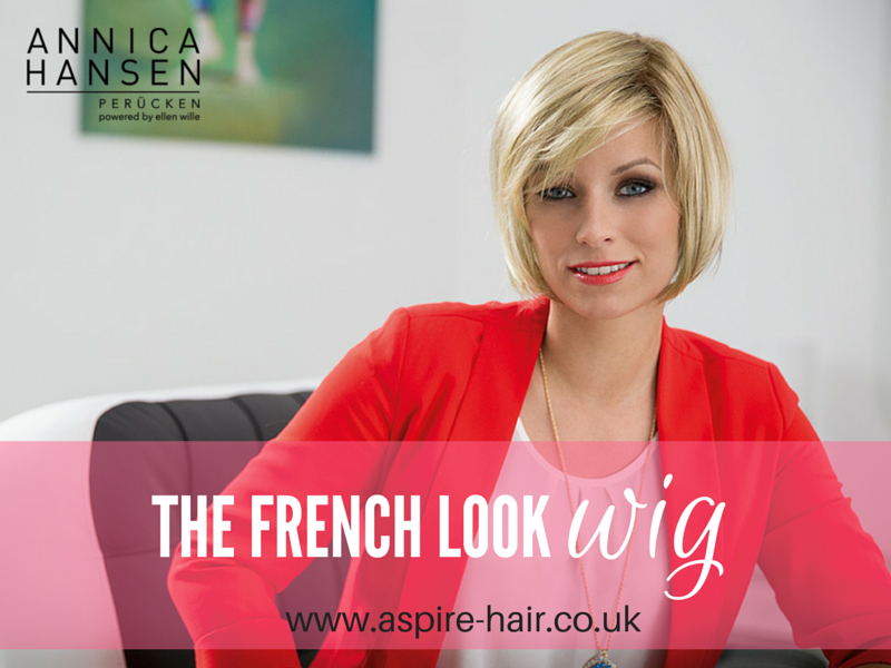 http://www.aspire-hair.co.uk/ourshop/prod_3764615-French-Look.html