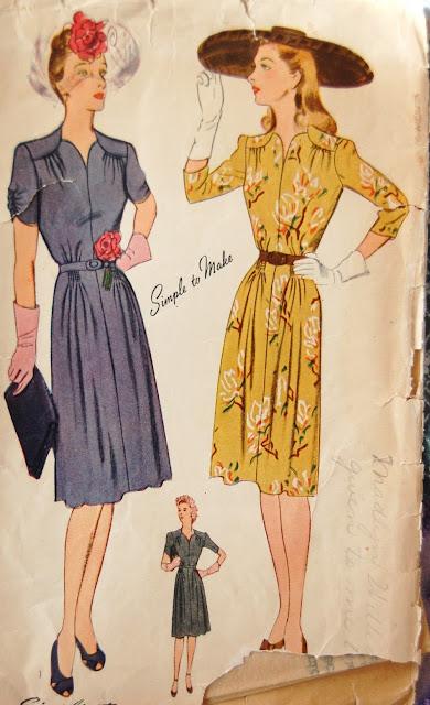 moda tasarım blog, dikiş blog, retro giyim