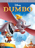 Dumbo 1939 Hindi dubbed hollywood mobile movie                 download hindimobilemovie.blogspot.com