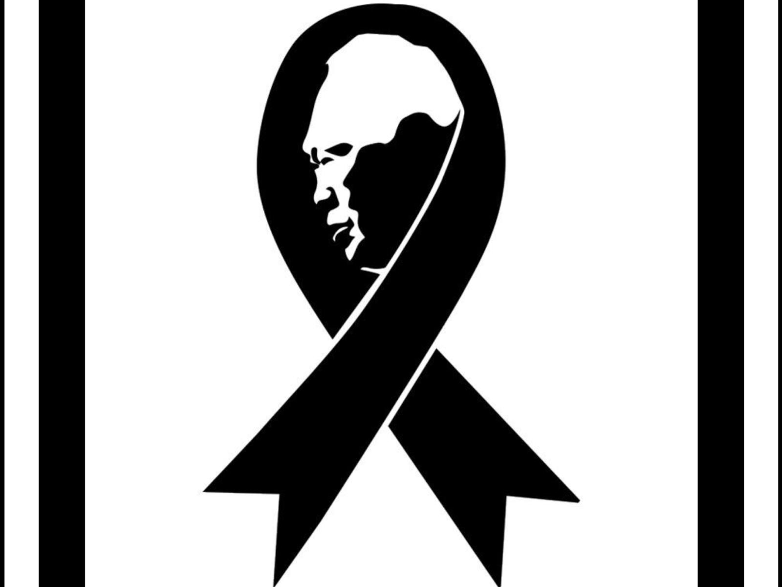 My Tribute : Remembering Lee Kuan Yew 16 Sep 1923 - 23 Mar 2015