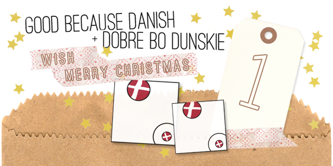 http://goodbecausedanish.blogspot.com/2013/12/christmas-countdown-1-24-news.html