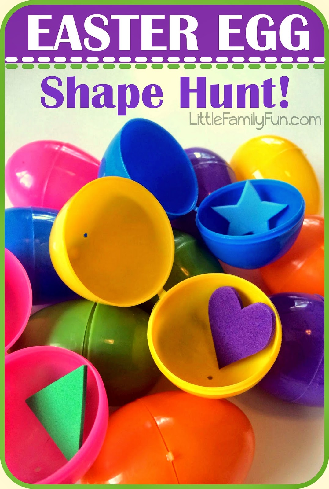 http://www.littlefamilyfun.com/2014/04/easter-egg-shape-hunt.html