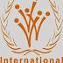 Εκδήλωση για την Παγκόσμια Ημέρα Εθελοντισμού στα Καλύβια