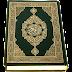 Books Shalif