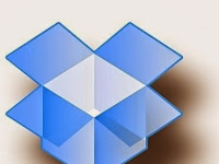 Free Download Dropbox 3.2.9 Final Update Terbaru 2015
