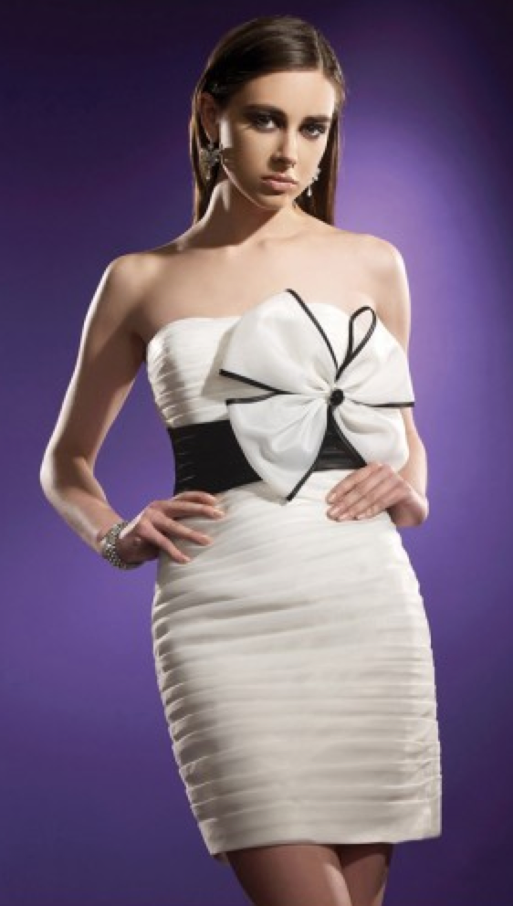 http://www.victoriasdress.co.uk/a-line-strapless-sleeveless-cocktail-dresses-with-bowknot-fp234.html