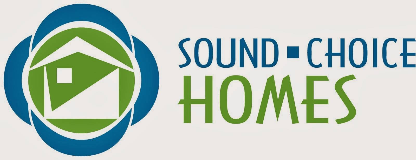 Sound Choice Homes
