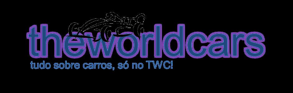 TheWorldCars Brasil