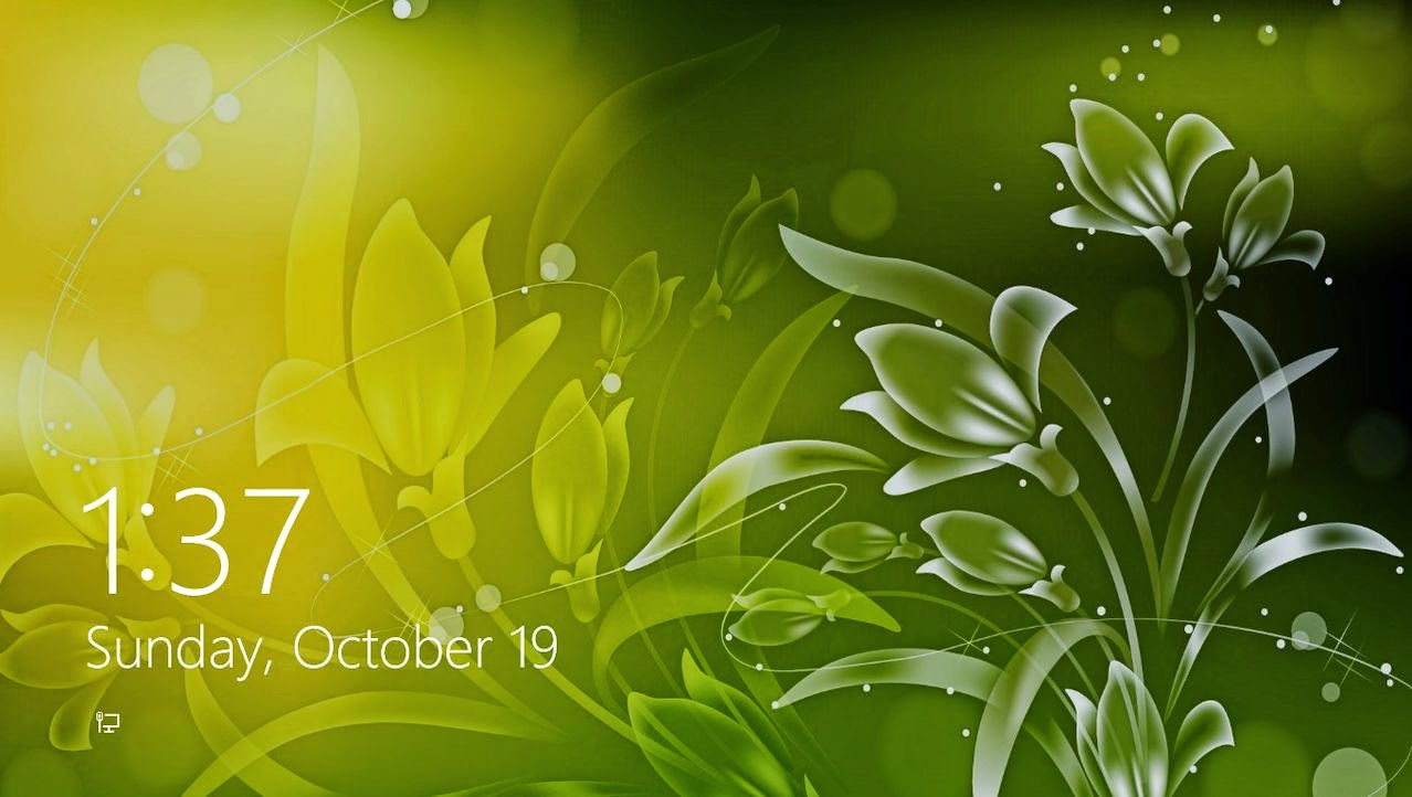 Windows 8.1 Pro Extreme 64-Bit 2014