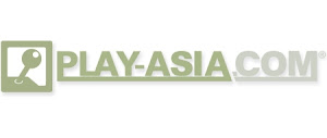Play-Asia Tutorial
