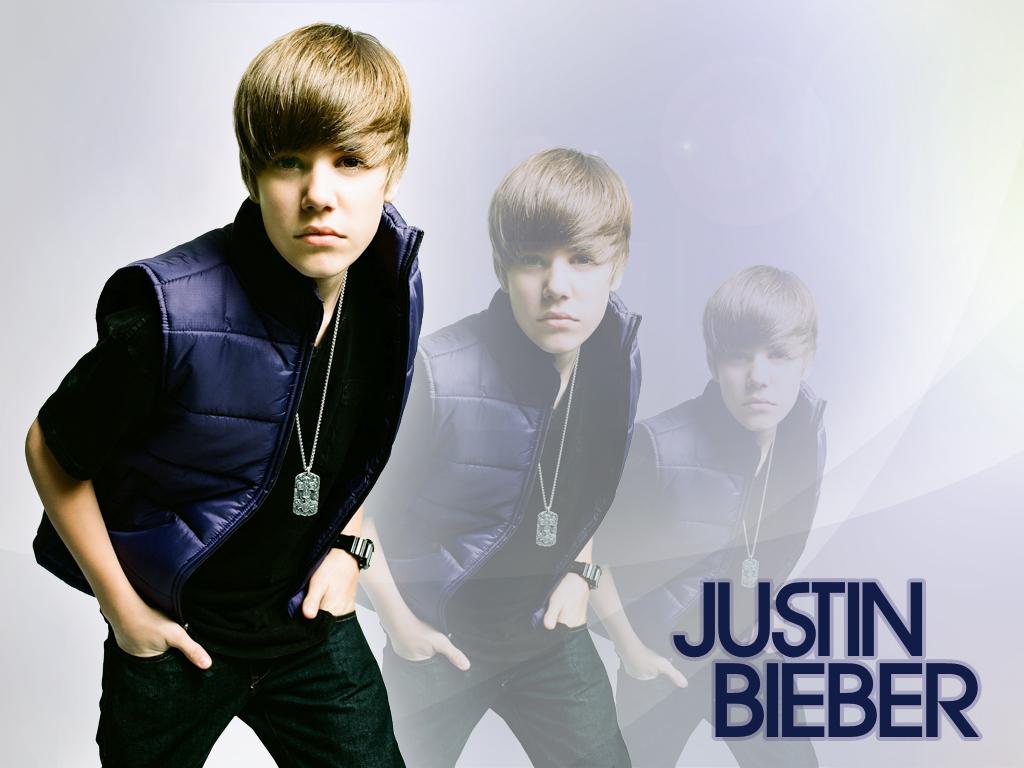 http://1.bp.blogspot.com/-DagPElzH0F8/Te8Hie6W-BI/AAAAAAAAAX4/GGklJOwkhxg/s1600/Justin-Bieber.jpg