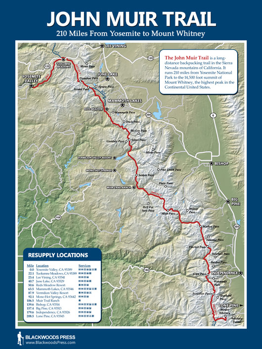 pct trail maps with Next Up Jmt John Muir Trail on 2016 04 26 30 together with Hiking Big Bear Lake Trinity Alps moreover John Muir Trail Map likewise 3b135917a8d95a29aa77fd47eba2d230 as well 2.
