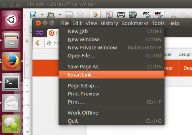 top ubuntu 14.04 lts features and changes
