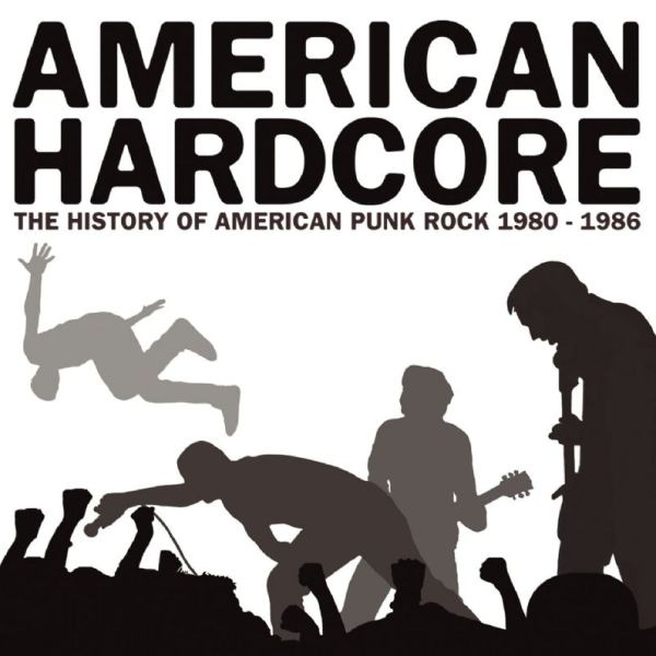 a study of the history of punk rock A history of punk divided into two parts: a pre-punk history for a post-punk world 3 responses to a history of punk pingback: punk rock.