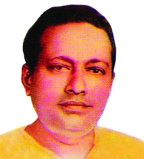 Image result for ভাটিয়ালী রাজ আবদুল আলীম