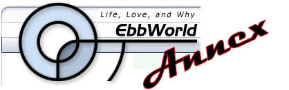 EbbWorld Annex