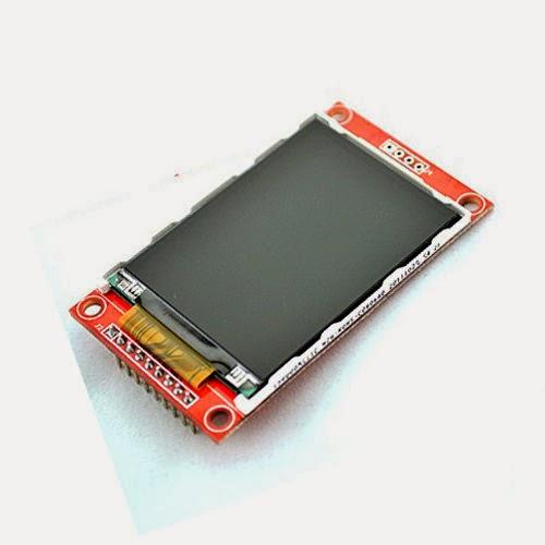 %24(KGrHqN!nUFHTMLyk2DBR9QviWEkQ~~60_12 md's technical sharing LCD -Display Wiring at nearapp.co