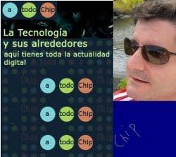 atodochip.com y atodochip.es
