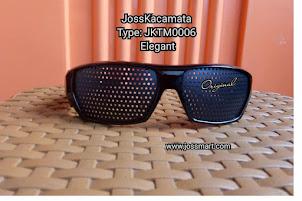 Kacamamata Terapi Modern Type : JKTM0006