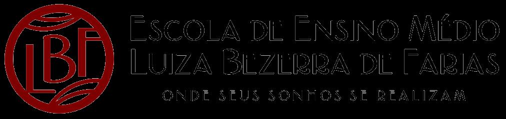 EEM Luiza Bezerra de Farias