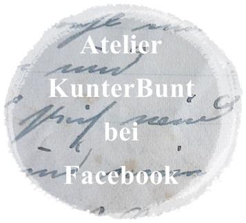 bei Facebook