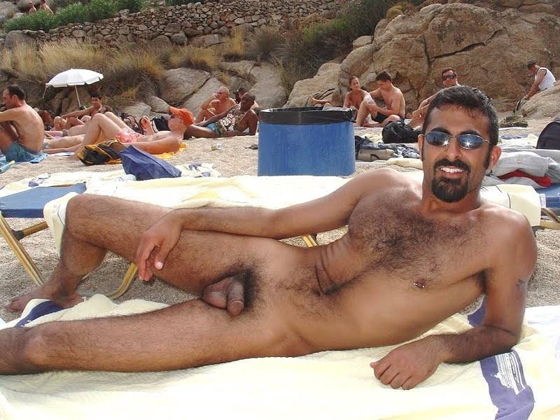 image Arabic boy naturists gay a not so private