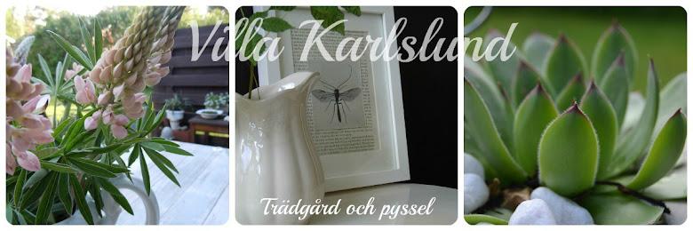 villakarlslund