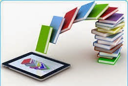 Biblioteca 2 - (Google Drive)