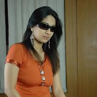 Ankitha image gallery