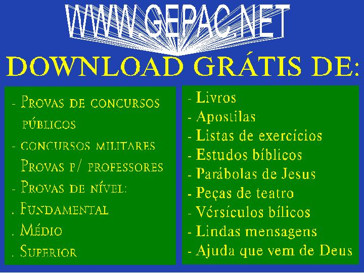 GEPAC.NET